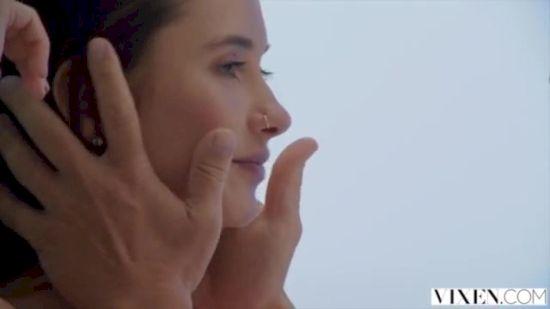 granny mom porn video francaise femme qui baise bien photo de sexi chubby
