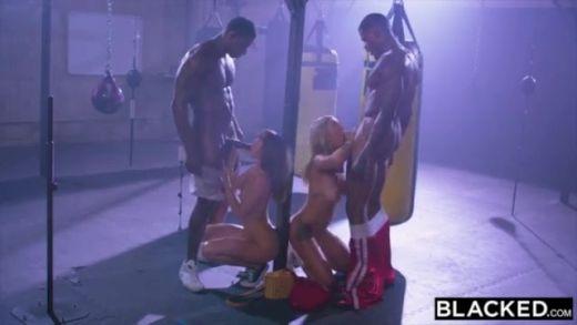 Rencontre coquine et plan sexe