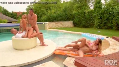 Rdv coquin - rencontre sexe en Eure