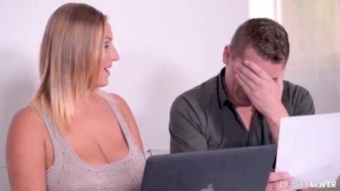 rencontres sexe amateurs sites rencontres amicales seniors