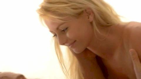 Rivieres trois massage sensuel Annonces Erotiques