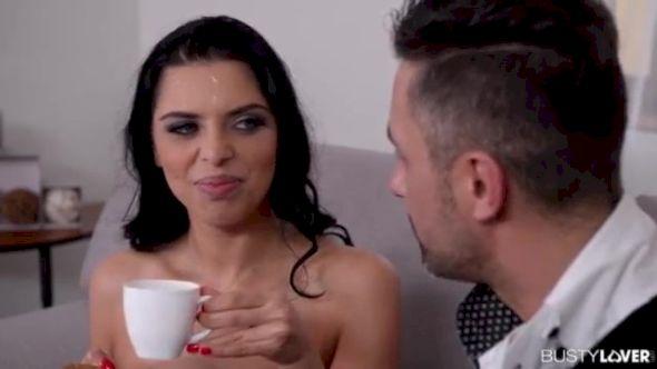 je te suce pour une rencontre sexe au centre ville femme divorcée en manque de sexe québec